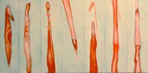 spermatozoi-2