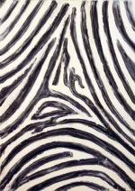 trittico-delle-impronte-1