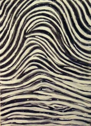 trittico-delle-impronte-2
