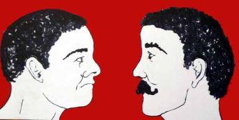 trittico-delle-impronte-23