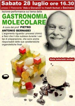 LOCANDINA-gastronomia-molecolare